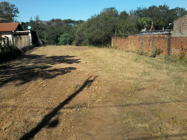 Terreno para alugar em , cod:I-004566 - Foto 2