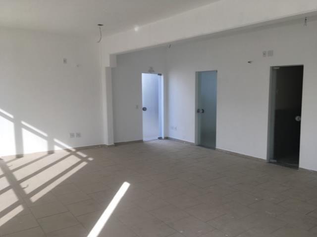 Galpão/depósito/armazém para alugar em , cod:I-016036 - Foto 7