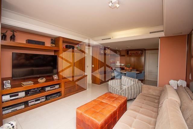Apartamento para alugar com 4 dormitórios em , cod:I-002330 - Foto 7