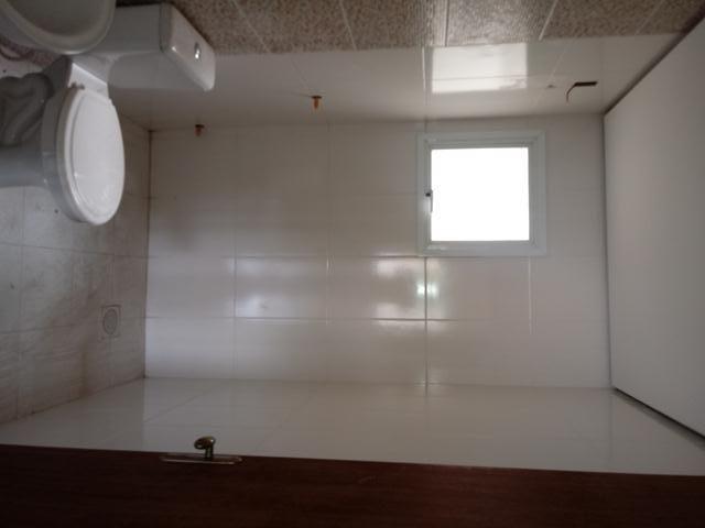 Apartamento para alugar com 2 dormitórios em , cod:I-004142 - Foto 9
