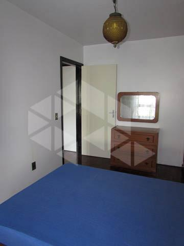 Apartamento para alugar com 2 dormitórios em , cod:I-018797 - Foto 10