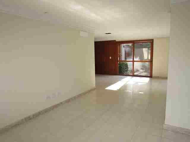 Casa de condomínio para alugar com 4 dormitórios em , cod:I-018985 - Foto 20