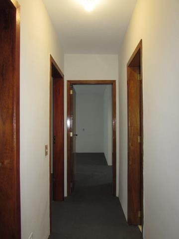 Escritório para alugar em , cod:I-005823 - Foto 17
