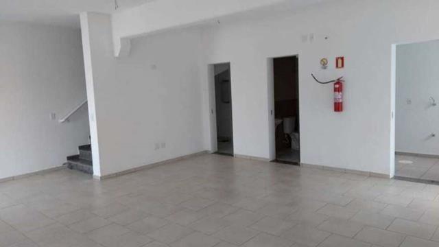 Galpão/depósito/armazém para alugar em , cod:I-016036 - Foto 4