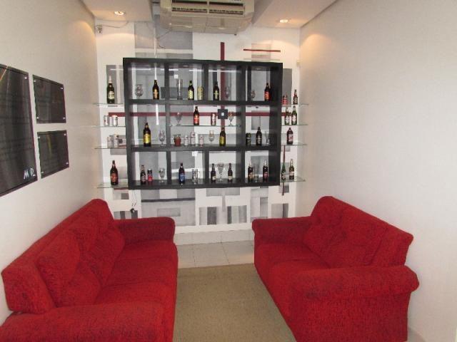 Galpão/depósito/armazém para alugar em , cod:I-020033 - Foto 2