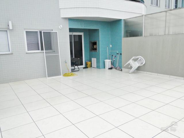 Apartamento à venda com 3 dormitórios em Uvaranas, Ponta grossa cod:876 - Foto 14