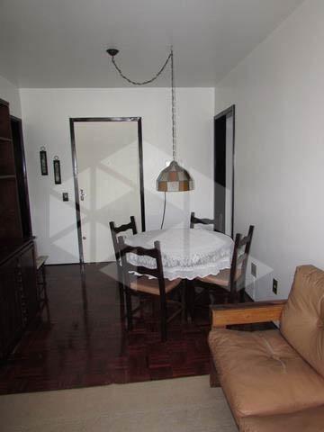 Apartamento para alugar com 2 dormitórios em , cod:I-018797 - Foto 6