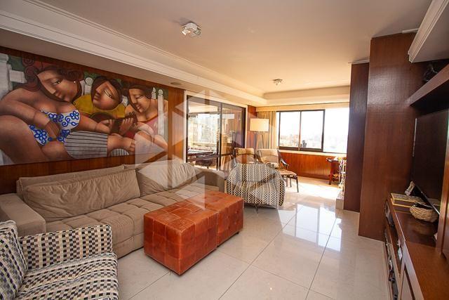 Apartamento para alugar com 4 dormitórios em , cod:I-002330 - Foto 5
