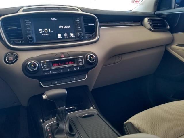KIA SORENTO V6 AWD  - Foto 15