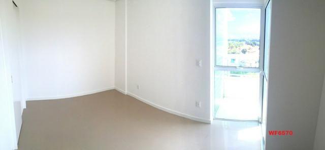 AP1556 Santiago Residence, apartamento com 2 quartos, 2 vagas, área de lazer completa - Foto 7