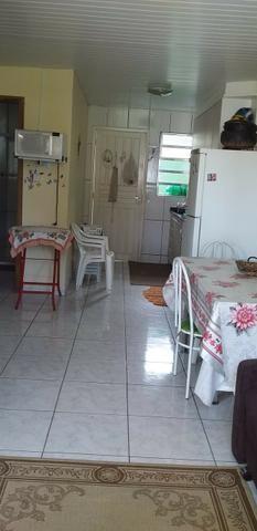 Aluga se casa em Guaratuba - Foto 8