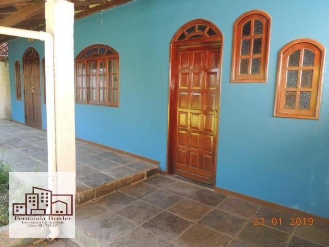 Casa Maria Teresa - Nova Friburgo/RJ - Foto 3