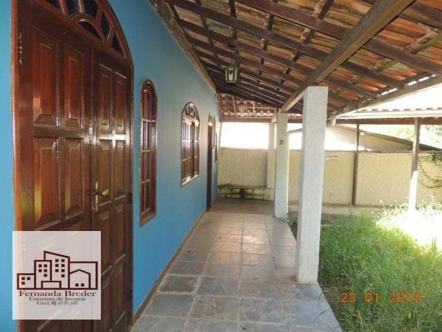 Casa Maria Teresa - Nova Friburgo/RJ - Foto 7