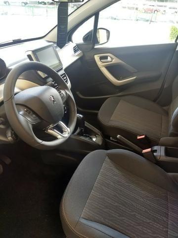Peugeot 2008 Allure 1.6 Automática - Foto 2