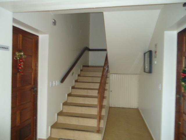 (AP1043) Apartamento no Centro, Santo Ângelo, RS - Foto 13