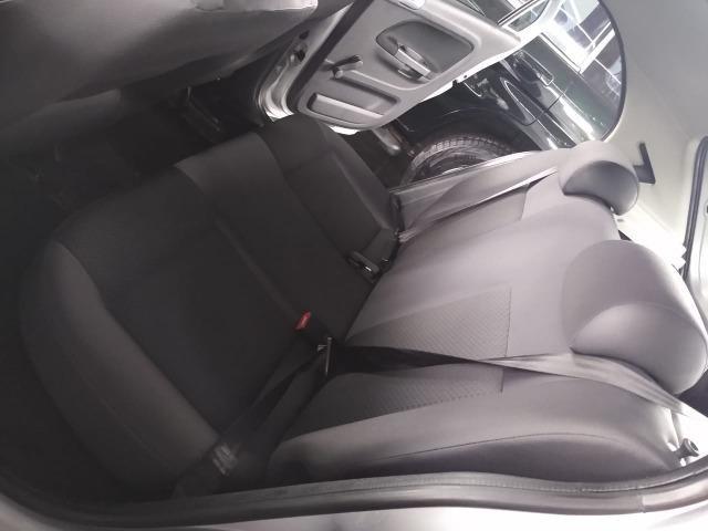 VW/ Gol TL - Foto 6