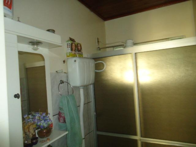 (AP1038) Apartamento na Cohab, Santo Ângelo, RS - Foto 3