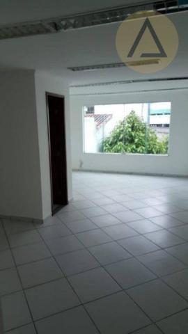 Loja para alugar, 30 m² por r$ 1.000,00/mês - centro - macaé/rj - Foto 6