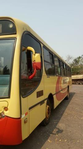 Ônibus off 1721
