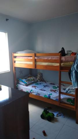 3/4  | Piatã | Apartamento  para Venda | 81m² - Cod: 8339 - Foto 8