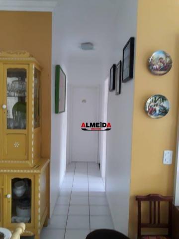 Belo apartamento- chácara rosa do campo - Foto 11