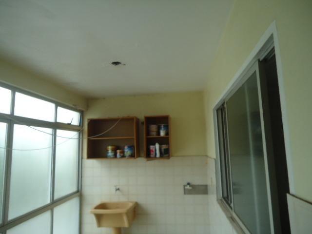 (AP1043) Apartamento no Centro, Santo Ângelo, RS - Foto 8