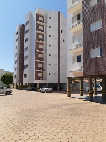 Apartamento em Luis Eduardo Magalhães - Foto 6