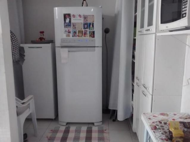 Apartamento - TIJUCA - R$ 490.000,00 - Foto 14