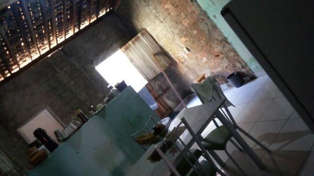 Vendo Casas na Rua Joselandia e Av. Mustardinha 85 mil (Oferta) - Foto 13