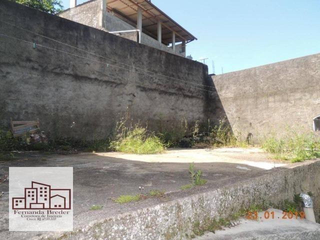 Casa Maria Teresa - Nova Friburgo/RJ - Foto 20