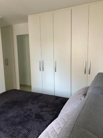 Lindo apartamento de 2 quartos - Foto 13