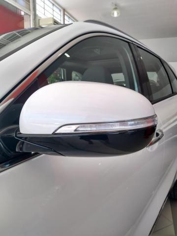 KIA SORENTO V6 AWD  - Foto 19