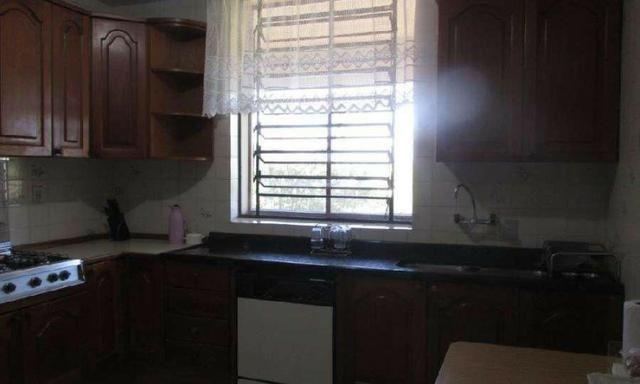 Linda casa de 2 quartos em Saracuruna - Foto 5