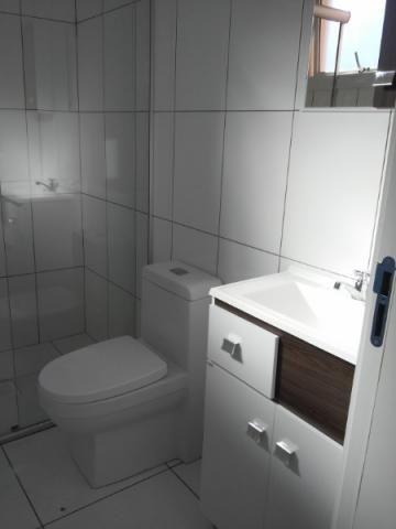Apartamento para alugar com 3 dormitórios em Sagrada familia, Caxias do sul cod:11298 - Foto 9