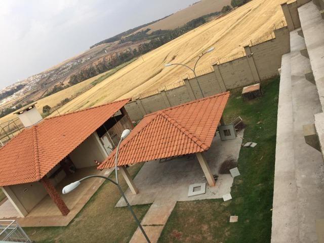 Condomínio Dalva De Oliveira - Maringá - Foto 7