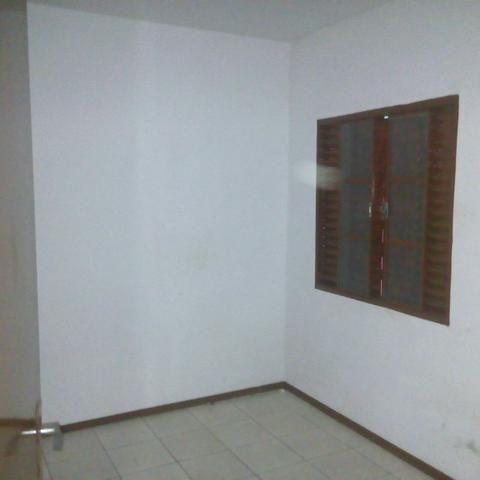 (AP1027) Apartamento na Cohab, Santo Ângelo, RS - Foto 3