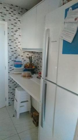 3/4  | Piatã | Apartamento  para Venda | 81m² - Cod: 8339 - Foto 7