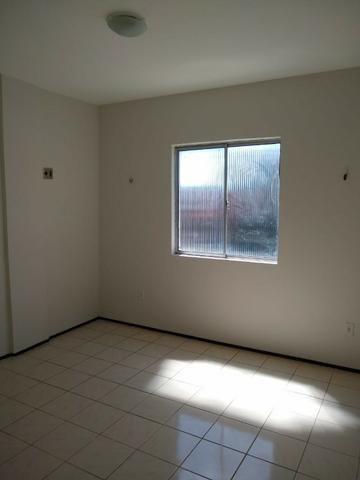 Apto de 2 quartos,sendo uma suite-Próximo a OAB e Centro de convenções-condomínio Arabela - Foto 10
