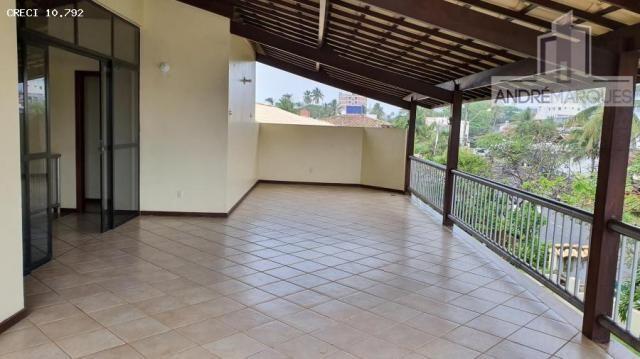 Casa em Condomínio para Venda em Salvador, jaguaribe, 4 dormitórios, 4 suítes, 2 banheiros - Foto 14
