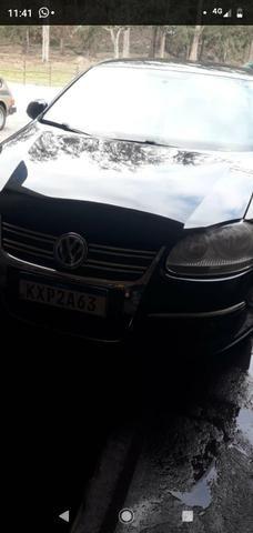 Carro para pessoas exigentes todo revisado zap * - Foto 4