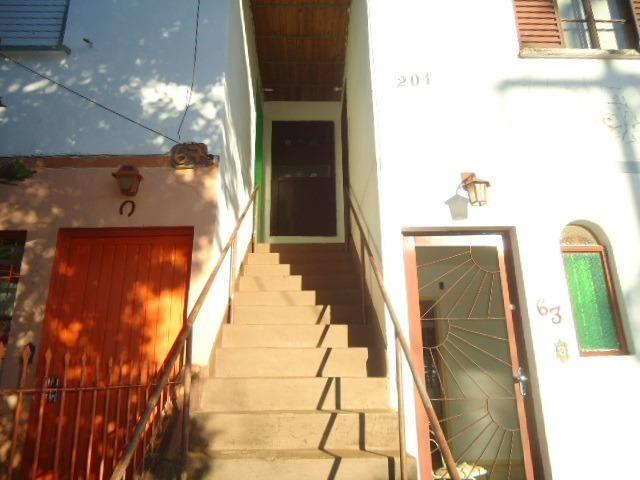 (AP1038) Apartamento na Cohab, Santo Ângelo, RS - Foto 12