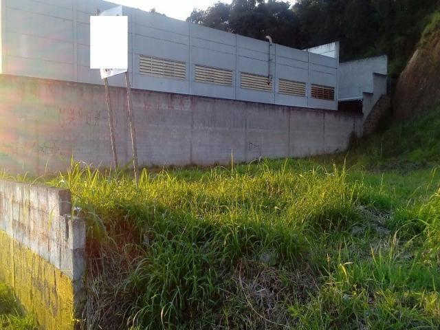 TERRENO PARA LOCAÇÃO NA VILA PROGRESSO / JD MERCI, JUNDIAÍ - Foto 2