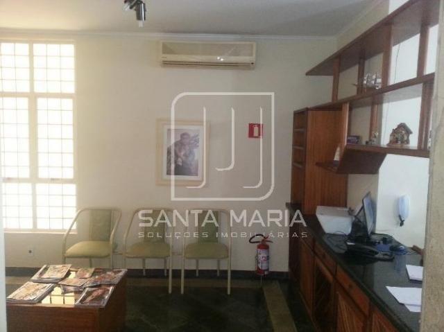 Casa à venda com 3 dormitórios em Jd s luiz, Ribeirao preto cod:11330 - Foto 11