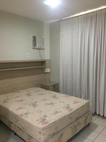 Apartamento Piazza di Napoli de 3/4 sendo 01 suite 02 vagas de garagem - Foto 9