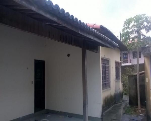 Casa para locação em natal / rn no bairro capim macio - Foto 5