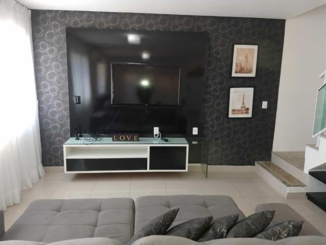 CA 303 - Casa em condomínio - Foto 6