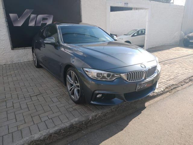 BMW 428i Coupe 2.0 Turbo (245cv) 2015 - Foto 2