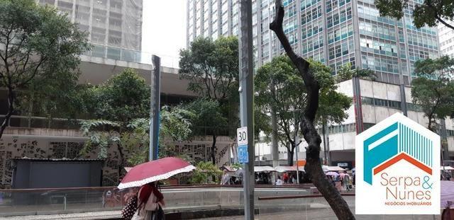 Sala Comercial com 33 m2, Centro, Rio de Janeiro, RJ - Foto 13