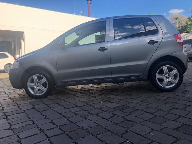VW - Volkwagen - Fox 1.0 MI 8V Flex - Foto 9
