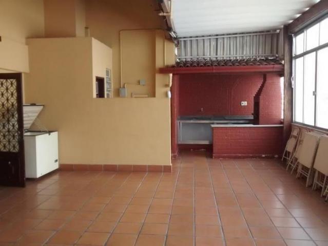 Apartamento - TIJUCA - R$ 490.000,00 - Foto 17